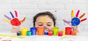 Curso Online certificado y acreditado: Elaboración de programaciones y Udis aplicando pedagogías activas en el Primer Ciclo de Ed. Infantil