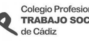 El CPTS de Cádiz firma convenio con el Portal Formativo Cifv.es