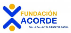 CONVENIO DE COLABORACIÓN ENTRE  EL PORTAL FORMATIVO E-LEARNING CIFV.ES Y LA FUNDACIÓN ACORDE