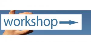 Listado de Workshops | CIFV: Talleres online acreditados intensivos (Duración: 10 horas)