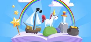 Curso Online certificado y acreditado: La magia de los cuentos en educación infantil