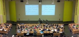 Curso Internacional Online Homologado, Certificado y Acreditado de Experta/o en Docencia Universitaria desde la Perspectiva de Género