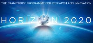 Workshop (Taller Online Formativo Acreditado Intensivo)-> Obtención y gestión de proyectos europeos en el Horizonte 2020