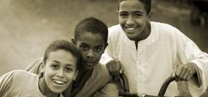 PACK FORMATIVO ONLINE HOMOLOGADO, CERTIFICADO Y ACREDITADO: COOPERACIÓN INTERNACIONAL DESDE UNA PERSPECTIVA DE GÉNERO
