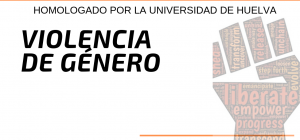 Seminario Internacional Online Homologado, Certificado y Acreditado sobre Violencia de Género