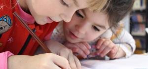 Curso Online certificado y acreditado: El aprendizaje de lectoescritura aplicando el método Montessori en la etapa de infantil (2-6 años)