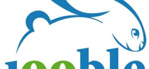 ¡Nueva alianza colaborativa de nuestro Centro! CIFV y Jooble