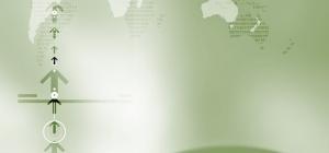 Trípticos informativos: Cursos Online Acreditados