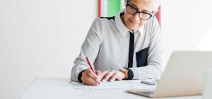 Curso Online Certificado y Acreditado de Formador/a de Formadores/as + Especialización en E-learning | Convocatoria extraordinaria