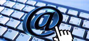 Workshop  Online Certificado y Acreditado-> Trámites electrónicos