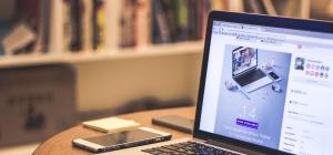 Servicio de alquiler: Aulas virtuales