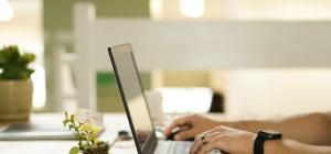 Acceso a matrícula->Curso Internacional Online Homologado, Certificado y Acreditado: Experta/o en Docencia Universitaria Online