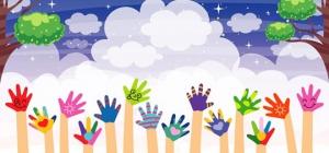 Curso Online certificado y acreditado: Elaboración de programaciones y Udis aplicando pedagogías activas en el Segundo Ciclo de Ed. Infantil