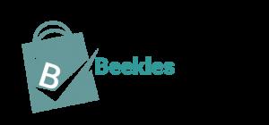 Plataforma Beekles. Si a la hora de comprar tus productos buscas profesionalidad, sostenibilidad, calidad, seguridad y confianza: ¡BEEKLES ES TU PLATAFORMA!.