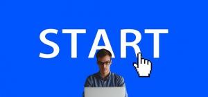 Workshop Online:Técnicas para la búsqueda activa de empleo