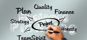 Curso Internacional Online Acreditado de Creación de Empresas