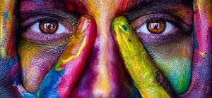 Workshop Internacional Online Homologado, Certificado y Acreditado:Creando nuevos espacios. Masculinidades alternativas para la sensibilizacion y prevención de la Violencia de Género