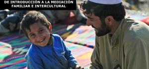 Pack Formativo Online Certificado y Acreditado de Introducción a la Mediación Familiar e Intercultural.