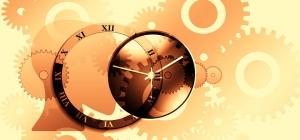 Workshop Online:Gestión eficaz del tiempo y planificación de tareas
