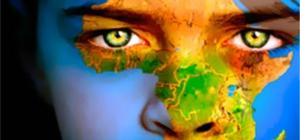 Curso Internacional Online Homologado, Certificado y Acreditado de Agente de Cooperación Internacional desde una perspectiva de género
