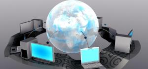 ¿Puedo realizar un Curso Internacional Online de Cifv.es desde cualquier parte del mundo?