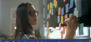 Próximamente: Curso Emprender en Trabajo Social | De la idea a la empresa