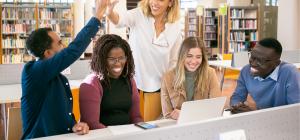 Curso Online: Aprendizaje Basado en Proyectos (ABP) | Convocatoria extraordinaria | OCTUBRE 2021. Aforo: 10 plazas.