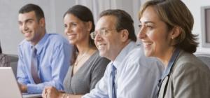 Curso Online Homologado, Certificado y Acreditado: Diseño y elaboración de Planes de Igualdad en la empresa