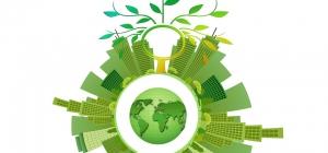 Curso Internacional Online Certificado y Acreditado de Economía Solidaria y Finanzas Éticas: Una perspectiva para la acción social