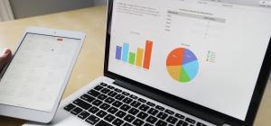 Curso Internacional Online Certificado y Acreditado de Ofimática para Entidades Sociales y PYMES: Word y Excel