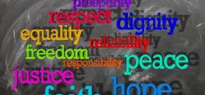 Curso Internacional Online Certificado y Acreditado: Igualdad de Oportunidades: Sensibilización y Formación