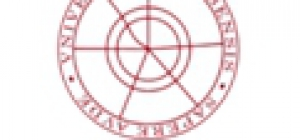 JORNADAS: LOS OBJETIVOS DEL BUEN VIVIR COMO ALTERNATIVA A LOS OBJETIVOS DEL DESARROLLO SOSTENIBLE