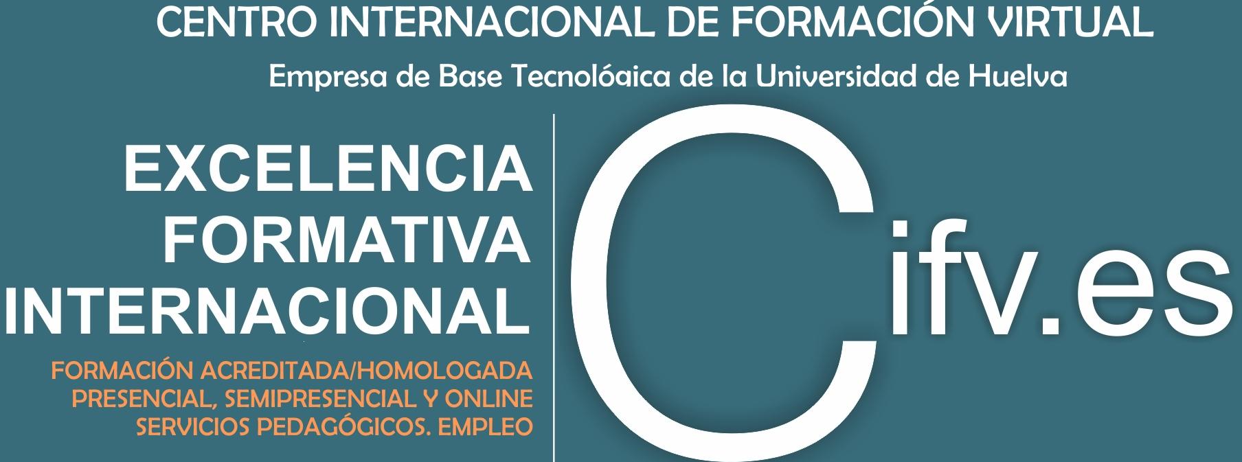 Curso Internacional Online Certificado y Acreditado de Introducción ...