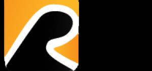 CONVOCATORIA DE ARTÍCULOS: REVISTA PRISMA SOCIAL – Nº 35 «LOS PROCESOS DE RESPONSABILIDAD SOCIAL EN LA ECONOMÍA SOCIAL Y SUS CONFRONTACIONES»