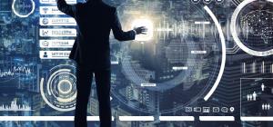 Curso Internacional Online Certificado y Acreditado de Experto/a en Análisis de datos cuantitativos mediante SPSS | Convocatoria extraordinaria | JUNIO 2021. Aforo: 5 plazas.