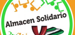 El Centro Internacional de Formación Virtual patrocina el Proyecto: Almacén Solidario de la Plataforma Andaluza del Voluntariado