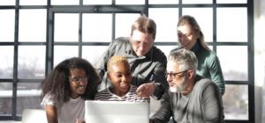 Curso Online: Creación y Desarrollo de Asociaciones | Convocatoria extraordinaria | JUNIO 2021