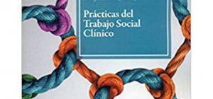 Accede a las recomendaciones de nuestras/os expertas/os (libros, e-books, materiales educativos y más).